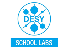 DESY School Labs
