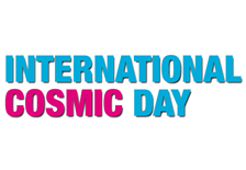 International Cosmic Day